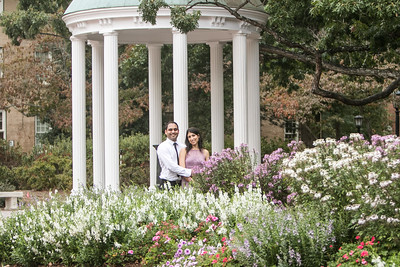 IMG_Engagement_Pictures_Chapel_Hill_NC-8620