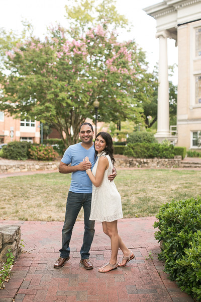 IMG_Engagement_Pictures_Chapel_Hill_NC-9996