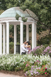 IMG_Engagement_Pictures_Chapel_Hill_NC-8601