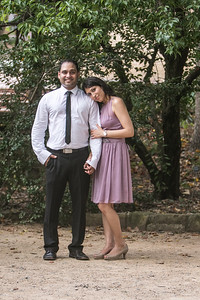IMG_Engagement_Pictures_Chapel_Hill_NC-8744
