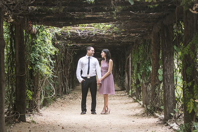 IMG_Engagement_Pictures_Chapel_Hill_NC-8701