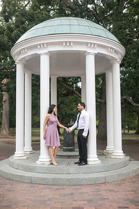 IMG_Engagement_Pictures_Chapel_Hill_NC-0052