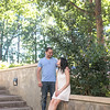 IMG_Engagement_Pictures_Chapel_Hill_NC-9855