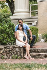 IMG_Engagement_Pictures_Chapel_Hill_NC-8556