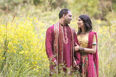 IMG_Engagement_Pictures_Chapel_Hill_NC-8365