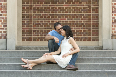 IMG_Engagement_Pictures_Chapel_Hill_NC-8485