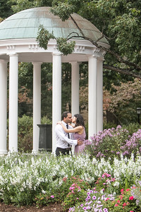 IMG_Engagement_Pictures_Chapel_Hill_NC-8608