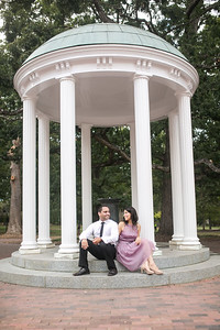 IMG_Engagement_Pictures_Chapel_Hill_NC-0064