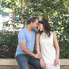 IMG_Engagement_Pictures_Chapel_Hill_NC-9894
