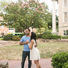 IMG_Engagement_Pictures_Chapel_Hill_NC-9983