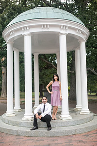 IMG_Engagement_Pictures_Chapel_Hill_NC-0054