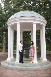 IMG_Engagement_Pictures_Chapel_Hill_NC-0044