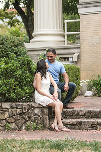 IMG_Engagement_Pictures_Chapel_Hill_NC-8548