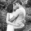 IMG_Engagement_Pictures_Chapel_Hill_NC-9969