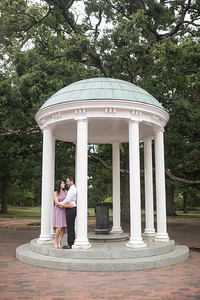 IMG_Engagement_Pictures_Chapel_Hill_NC-0081