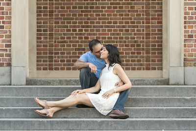 IMG_Engagement_Pictures_Chapel_Hill_NC-8481