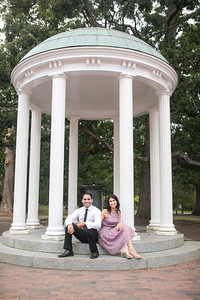 IMG_Engagement_Pictures_Chapel_Hill_NC-0060