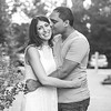 IMG_Engagement_Pictures_Chapel_Hill_NC-9917