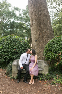 IMG_Engagement_Pictures_Chapel_Hill_NC-0118