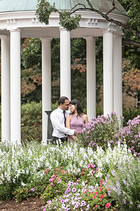 IMG_Engagement_Pictures_Chapel_Hill_NC-8629