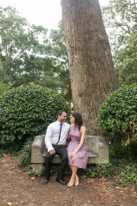 IMG_Engagement_Pictures_Chapel_Hill_NC-0115