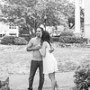 IMG_Engagement_Pictures_Chapel_Hill_NC-9990