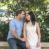IMG_Engagement_Pictures_Chapel_Hill_NC-9884
