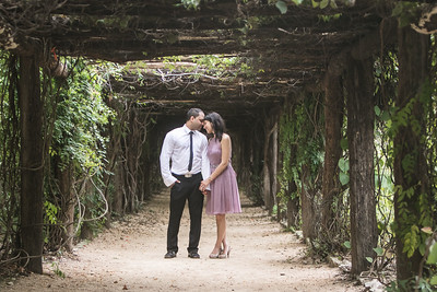 IMG_Engagement_Pictures_Chapel_Hill_NC-8713