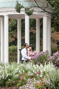 IMG_Engagement_Pictures_Chapel_Hill_NC-8636
