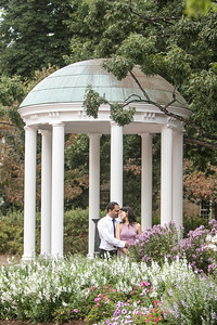 IMG_Engagement_Pictures_Chapel_Hill_NC-8625