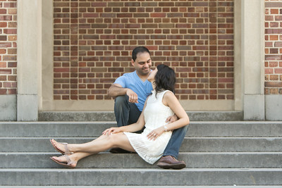 IMG_Engagement_Pictures_Chapel_Hill_NC-8469
