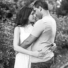 IMG_Engagement_Pictures_Chapel_Hill_NC-9961
