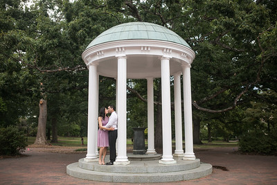 IMG_Engagement_Pictures_Chapel_Hill_NC-0087