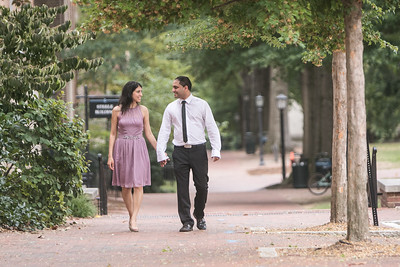 IMG_Engagement_Pictures_Chapel_Hill_NC-8680