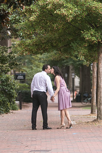IMG_Engagement_Pictures_Chapel_Hill_NC-8655