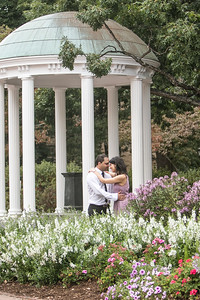 IMG_Engagement_Pictures_Chapel_Hill_NC-8599