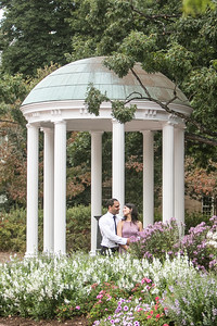IMG_Engagement_Pictures_Chapel_Hill_NC-8622
