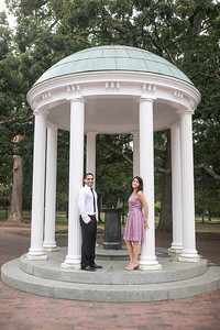 IMG_Engagement_Pictures_Chapel_Hill_NC-0042