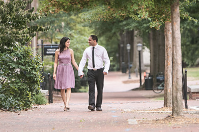 IMG_Engagement_Pictures_Chapel_Hill_NC-8679