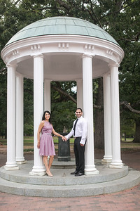 IMG_Engagement_Pictures_Chapel_Hill_NC-0048