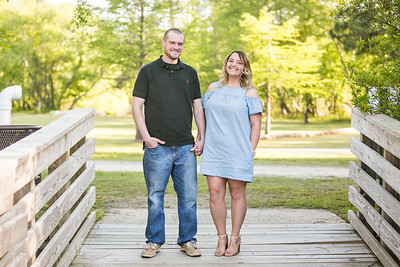 IMG_Engagement_Pictures_Greenville_NC-DP8A6425