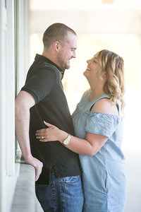 IMG_Engagement_Pictures_Greenville_NC-DP8A6292