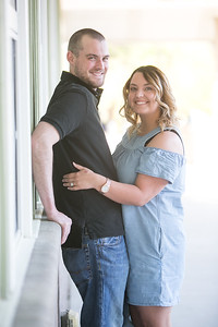 IMG_Engagement_Pictures_Greenville_NC-DP8A6268