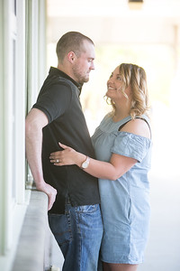 IMG_Engagement_Pictures_Greenville_NC-DP8A6270