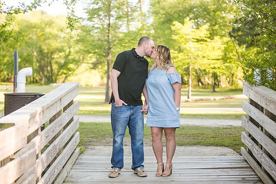 IMG_Engagement_Pictures_Greenville_NC-DP8A6432