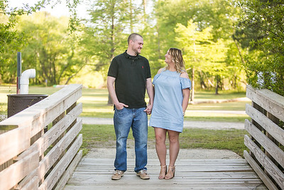IMG_Engagement_Pictures_Greenville_NC-DP8A6429