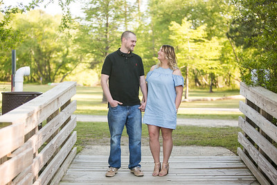 IMG_Engagement_Pictures_Greenville_NC-DP8A6419