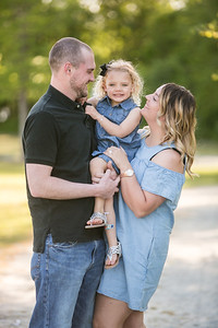 IMG_Engagement_Pictures_Greenville_NC-DP8A6383