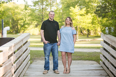 IMG_Engagement_Pictures_Greenville_NC-DP8A6417