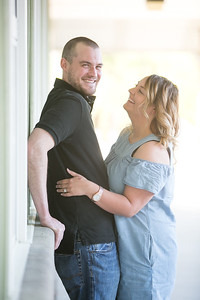 IMG_Engagement_Pictures_Greenville_NC-DP8A6287